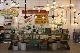 100 home decorating stores near me vintage home decor near