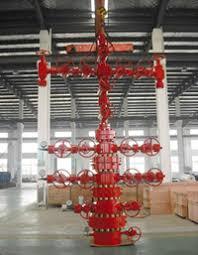 Fmc Technologies Xmas Tree