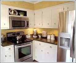 over the range microwave cabinet ideas above range microwave microwave stainless steel cabinet height