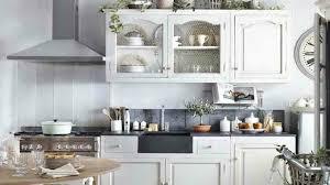 cuisine maisons du monde cuisine maison du monde frais image decoration maison du monde