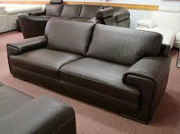 Leather Sofa Dallas Tx Natuzzi Classic Dallas Leather Sofa White Leather Sofa