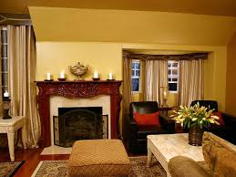 all about fireplaces and fireplace surrounds diy