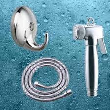 Bathroom Closets India Water Closet Fittings Flush Valve Fluch Spreader