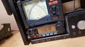 Ham Radio Business Cards Templates Packet Operations N0agi Nagi Punyamurthula An Ham Radio