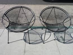 Mid Century Modern Patio Chairs Mid Century Modern Outdoor Chair Top Mid Century Modern Homecrest