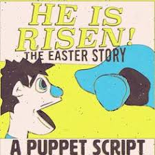 52 quality puppet scripts puppets and scripts