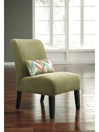Aqua Accent Chair Awesome Aqua Accent Chair Home Design Ideas