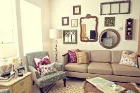 cheap living room decorating ideas apartment living cheap apartment decorating ideas brilliant exquisite interior
