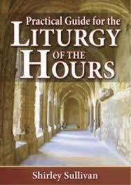 catholic book publishing company liturgy of the hours 36 best liturgy of the hours lauds images on morning
