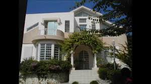 some other architectural projects houses in haiti design 1