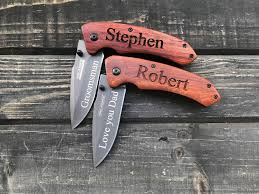personalized knives groomsmen engraved knife groomsman knife personalized knife groomsmen