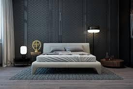 Dark Rug Bedroom Beige Wooden Floor Grey Shag Area Rug Full Size Chocolate