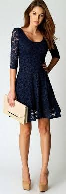 black dresses for a wedding guest best 25 wedding guest dresses ideas on wedding