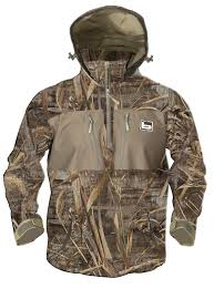 best black friday hunting deals best 25 duck hunting gear ideas on pinterest duck hunting decor