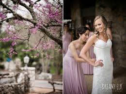 make up classes in san antonio tx lindsay wedding springs golf course san antonio