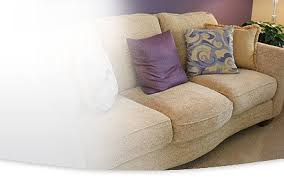 how to clean upholstery how to clean your upholstery with rug