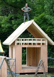 How To Build A Small House 736 Best Cabin Ideas Images On Pinterest A Frame Cabin