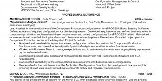Resume Objective For Bank Teller Banking Skills To Put On Resume 1 Investment Banking Resume Sample