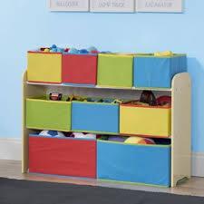Step2 Lift Hide Bookcase Storage Chest Blue Toy Organizers You U0027ll Love Wayfair