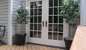 door amazing door french interior sliding french doors with two