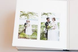 10x10 Album Matted Queensberry Album Fiona And Jeff Iris Photography