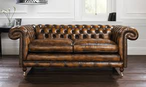 chesterfield sofas for sale bewitch image of sofa couch protector phenomenal sofa uk cheap