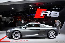 Audi R8 Specs - 2015 audi r8 specs news aand price cars auto new cars auto new