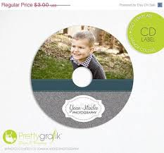 40 off sale cd dvd label photoshop template photography cd