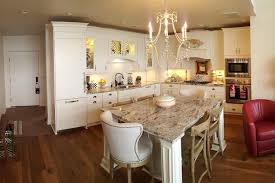 Used Kitchen Cabinets For Sale Michigan Michigan Kitchen U0026 Bath Remodeling Visit Our Showroom Mcdaniels