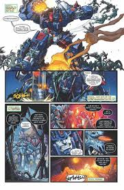 home design 3d gold itunes itunes preview for idw rom vs transformers shining armor 4