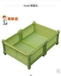 cheap balcony planter boxes find balcony planter boxes deals on