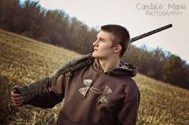 senior picture country ideas for guys photography