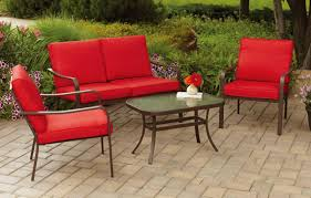 Patio Dining Sets Canada - furniture engrossing fantastic enthrall engrossing patio