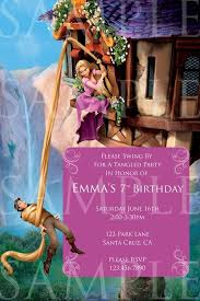 78 best tangled birthday party images on pinterest tangled party
