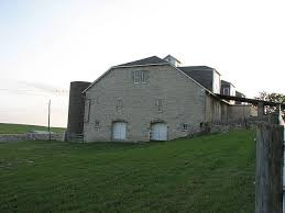The Stone Barn 38 Best Old Barns Images On Pinterest Old Barns Country Barns