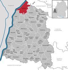 Lichtenau Baden Rheinau Baden U2013 Wikipedia