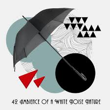 white noise fan sound white noise fan sound a song by the ambient white noise of nature