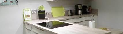 quincaillerie cuisine électroménager petit électroménager mobilier de cuisine