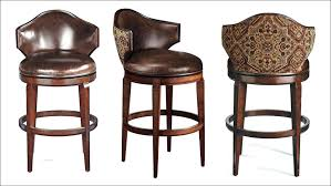 Counter Height Bar Stool Low Back Counter Height Bar Stools S Counter Height Wood Stools