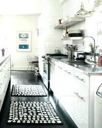 meuble cuisine moderne meuble de cuisine moderne modele placard de cuisine en bois 8