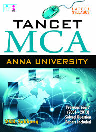buy tancet mca book online at low prices in india tancet mca