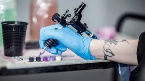 Arizona Travel Tattoos images Are armpit tattoos safe health jpg