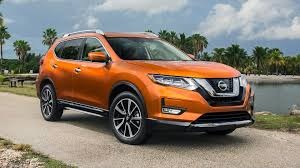 2015 nissan x trail launched new upgraded x trail is now on sale across nissan dealerships