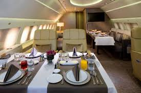 Luxury Private Jets Emirates Launches Luxury Private Jet Service Luxuo