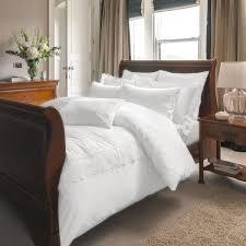 white king size duvet cover 3684vlarge