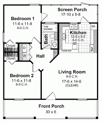 House Plans With Attached Guest House House Plans With Attached Guest Home Design Houses Liotani