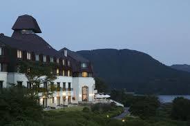 n駮n cuisine 小田急山酒店 日本箱根 booking com
