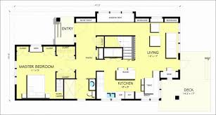 build a house floor plan home plans cost to build best of floor with estima traintoball