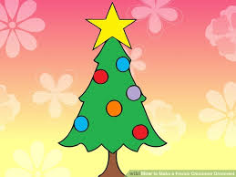 3 ways to make a ornament wikihow