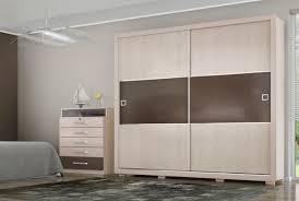 fair price u2013 home furniture